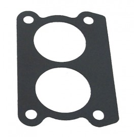 MERCAB CARBURETOR GASKET
