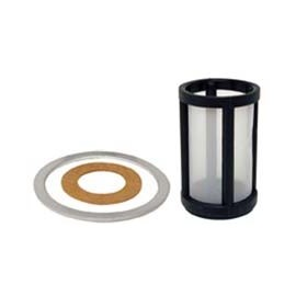 WATER SEPARATING FUEL FILTER KIT