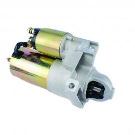 MOTOR ARRANQUE 4L V6 V8 50-806965A4