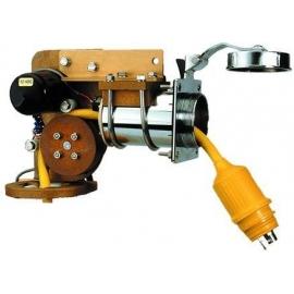 CABLEMASTER CM-4 12V