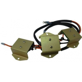 CABLEMASTER FILTER RF