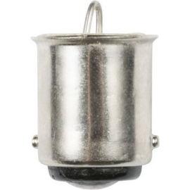 D.C. BAYONET HALOGEN LAMP ADAPTER 1