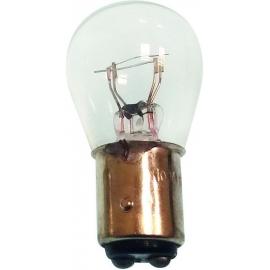 LAMPARA 12V18A