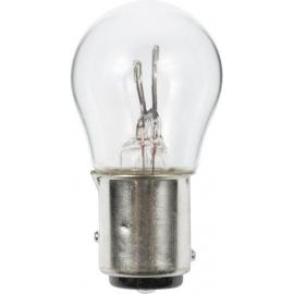 LAMPARA DOBLE POLO 12V 27W