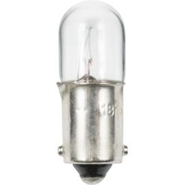 LAMPARA MINI BAYONETA 12V33A