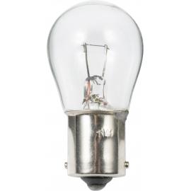 LAMPARA BAYONETA 12V18W