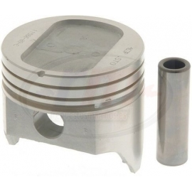 PISTON 5.8 FORD DESDE 1977 030
