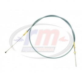CABLE CAMBIO ORIGINAL MERCRUISER BRAVO 865437A02