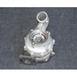 TURBO VOLVO D4-180/225