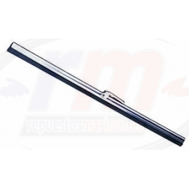 "WIPER BLADE 16"" FOR 10160B"