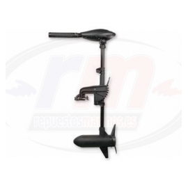 ELECTRIC OUTBOARD 1,5 H.P.