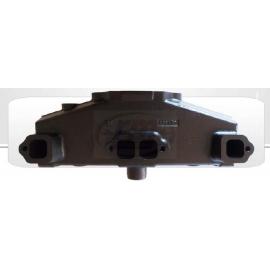 COLECTOR ESCAPE V8 860246A15