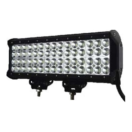 FOCO LED DE CUBIERTA 180W 9-32V Negro