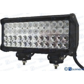 LED LIGHT BARS SPOT BEAM 144W 9-32V