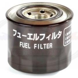 FILTRO GASOIL YANMAR 119802-55801