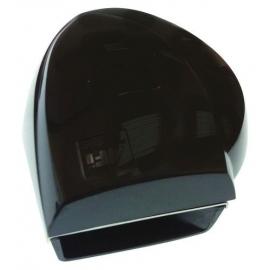 MINIBLAST HORN 12V BLACK