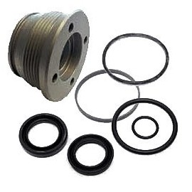 KIT REPARACION PISTON TRIM