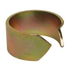 ABRAZADERA CABLE CAMBIO 54-38863