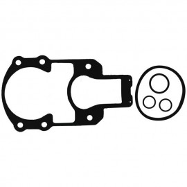 GASKETS SET