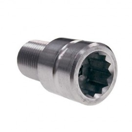 TORNILLO SUJECCION LATERAL COLA 77123