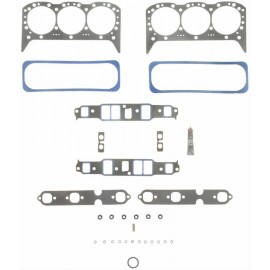GASKET SET CYLINDER HEAD