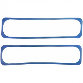 GASKET:VALVE COVER