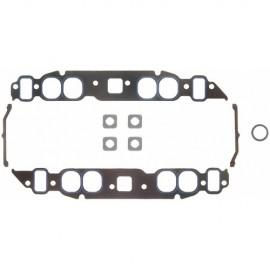 JUNTAS COLECTOR ADMISION V8 7.4 8.2