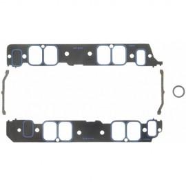 JUNTAS COLECTOR ADMISION V8 7.4 EFI 27-805403A1