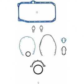 GEAR GASKET KIT