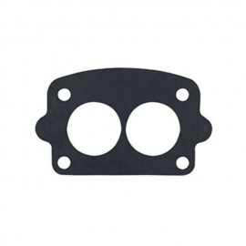 ROCHESTER CARBURATOR GASKET