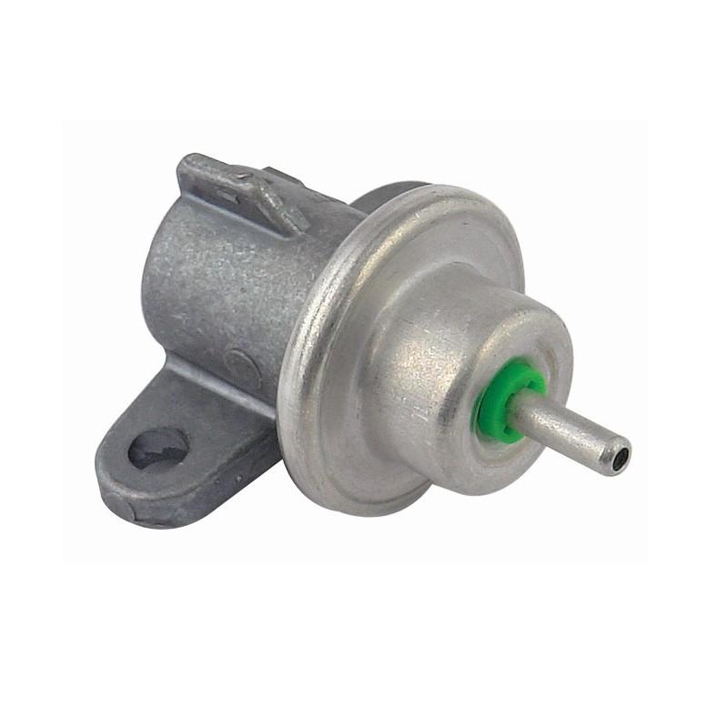 Regulador de presion gasolina 861126a1 rec861126a1 - Regulador de presion ...