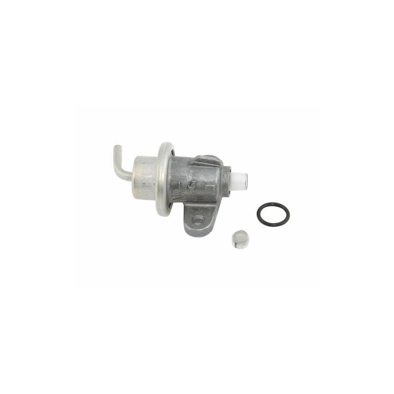 Regulador de presion gasolina 805227a1 rec805227a1 - Regulador de presion ...