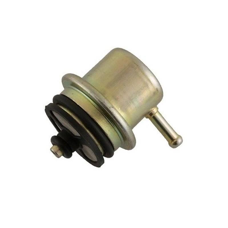 Regulador de presion combustible 885174 rec885174 - Regulador de presion ...