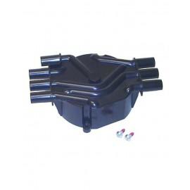 TAPA DELCO VORTEC V6 MPI 888731 898253T23