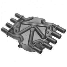 TAPA DELCO V8 VORTEC MPI 898253T22
