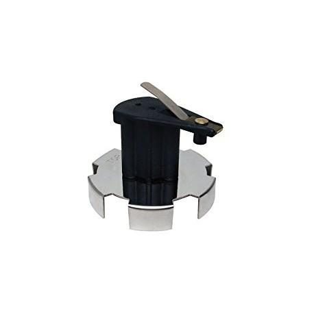 ROTOR V6 13524A6
