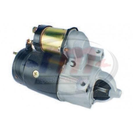 MOTOR DE ARRANQUE 4L V6 V8 50-806965A4