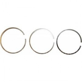 KIT AROS A PISTON A 0.30
