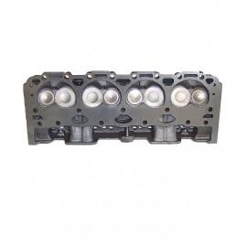 CILINDER HEAD 5,7L V8 VORTEC