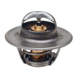 STAINLESS THERMOSTAT MCM V6 AND V8
