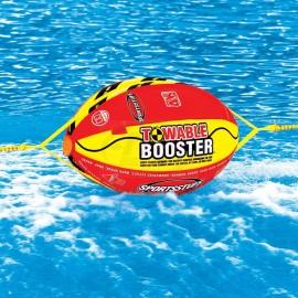 FLOTADOR BOOSTER BALL 4K