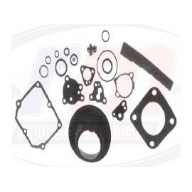 KIT CARBURADOR VOLVO 875407