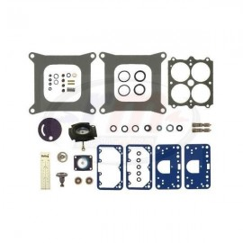 KIT CARBURADOR VOLVO 3855017