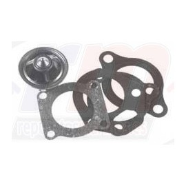 KIT TERMOSTATO VOLVO V6 V8 876305