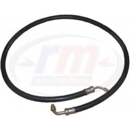 CABLE ORIGINAL MERCRUISER 32-806222 16