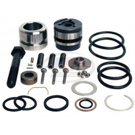 KIT REPARACION TRIM ALPHA GEN II 87399A3