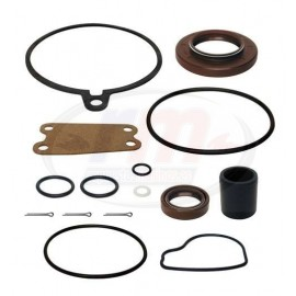 KIT REPARACION SUPERIOR COLA VOLVO SX 3850594