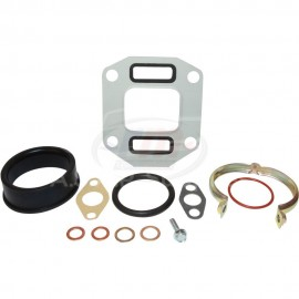 KIT JUNTAS TURBO VOLVO 3582563