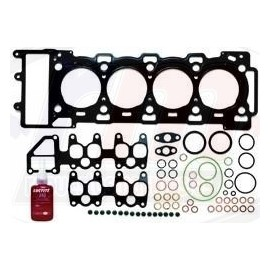 KIT JUNTAS SUPERIOR VOLVO 21371112