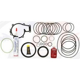 KIT JUNTAS INFERIOR VOLVO 3588434